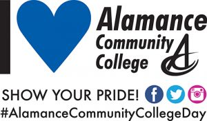 ACC Day sign